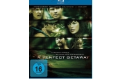 Blu-ray Film A Perfect Getaway (Universum) im Test, Bild 1