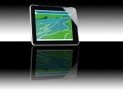 Tablets a-rival Pad 80 WiFi im Test, Bild 1