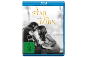 Blu-ray Film A Star Is Born (Warner Bros.) im Test, Bild 1