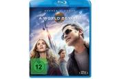 Blu-ray Film A World Beyond (Disney) im Test, Bild 1