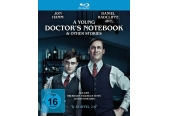 Blu-ray Film A Young Doctor's Notebook S2 (Polyband) im Test, Bild 1