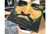 Schallplatte Aaron Brooks – Homunculus (Gentle Art of Music) im Test, Bild 1