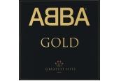 Schallplatte Abba - Gold (Polar, Polydor) im Test, Bild 1