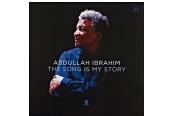 Schallplatte Abdullah Ibrahim - The Song Is My Story (Intuition) im Test, Bild 1
