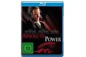 Blu-ray Film Absolute Power (Warner) im Test, Bild 1
