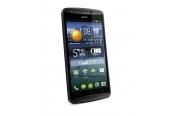 Smartphones Acer Liqiud E700 Trio im Test, Bild 1