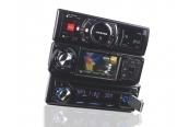 1-DIN-Autoradios: Acht Autoradios um 150 Euro im Test, Bild 1