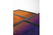 Fernseher: Acht LCD-Fernseher mit 32 bis 37 Zoll Diagonale im Test, Bild 1