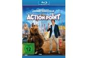 Blu-ray Film Action Point (Paramount) im Test, Bild 1