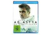 Blu-ray Film Ad Astra: Zu den Sternen (20th Century Fox) im Test, Bild 1