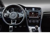 Zubehör Car-Media Adaptiv Systeme im Test, Bild 1