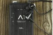 D/A-Wandler ADL A1, ADL EH008 im Test , Bild 1