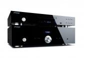 Vollverstärker Advance Acoustic X-i75, Advance Acoustic X-CD5 im Test , Bild 1