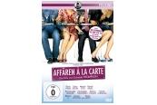 DVD Film Affären à la Carte (Prokino) im Test, Bild 1