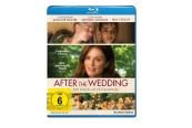 Blu-ray Film After the Wedding (Eurovideo) im Test, Bild 1