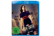 Blu-ray Film Agent Carter S1 (ABC Studios) im Test, Bild 1
