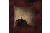 Schallplatte Akercocke - Renaissance In Extremis (Peaceville) im Test, Bild 1