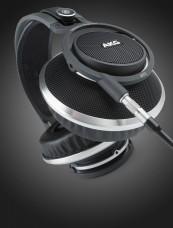 Kopfhörer Hifi AKG K812 im Test, Bild 1