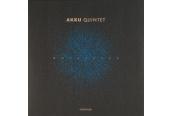 Schallplatte Akku Quintet - Molecules (Morpheus Records) im Test, Bild 1