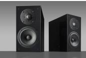 Lautsprecher Stereo AkustikEffekt Elegance R1 im Test, Bild 1