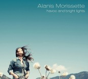 Schallplatte Alanis Morissette - Havoc and Bright Lights (EMI) im Test, Bild 1