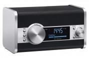 DAB+ Radio Albrecht Audio Albrecht DR 900 im Test, Bild 1