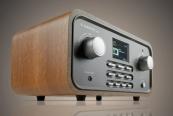 DAB+ Radio Albrecht DR 316 C im Test, Bild 1