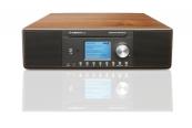 DAB+ Radio Albrecht DR 890 CD im Test, Bild 1