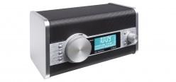 DAB+ Radio Albrecht DR 900 BT im Test, Bild 1