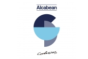 Schallplatte Alcabean – Confessions (Nordsø Records / We Are Suburban) im Test, Bild 1