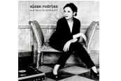 Schallplatte Alexa Rodrian – An Hour To Midnight (Enja Records) im Test, Bild 1