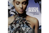 Schallplatte Alicia Keys – The Element Of Freedom (RCA) im Test, Bild 1