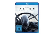 Blu-ray Film Alien: Covenant (20th Century Fox) im Test, Bild 1