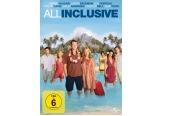 DVD Film All inclusive (Universal) im Test, Bild 1