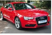 Car-Hifi sonstiges Alpine Sound-Upgrade für Audi A4, A5, Q5 im Test, Bild 1