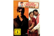 DVD Film Al!ve Billu Barber (Special Edition) im Test, Bild 1