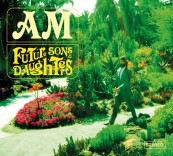 Download AM - Future Sons & Daughters (Naim Audio) im Test, Bild 1