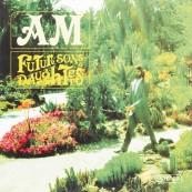 Schallplatte AM – Future Sons & Daughters (Naim Audio) im Test, Bild 1