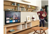 Streaming Client Amazon Fire TV Cube im Test, Bild 1