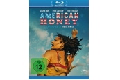 Blu-ray Film American Honey (Universal) im Test, Bild 1