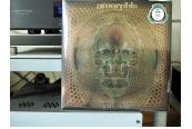 Schallplatte Amorphis – Queen of Time (Nuclear Blast) im Test, Bild 1
