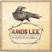 Schallplatte Amos Lee – Mission Bell (BlueNote) im Test, Bild 1