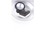 Car-HiFi-Lautsprecher 16cm Ampire SQ 165 im Test, Bild 1