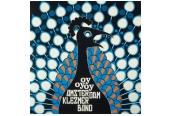 Schallplatte Amsterdam Klezmer Band - Oyoyoy (Vetnasj Records) im Test, Bild 1