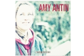Schallplatte Amy Antin - Already Spring (Meyer Records) im Test, Bild 1