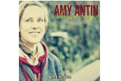 Schallplatte Amy Antin - Spring Already (Meyer Records) im Test, Bild 1