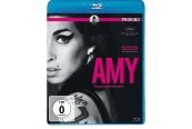 Blu-ray Film Amy (Prokino) im Test, Bild 1