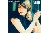 Schallplatte Andrea Schroeder - Void (Glitterhouse) im Test, Bild 1