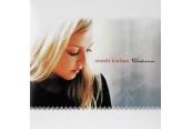 Schallplatte Anett Louisan – Bohème (105Music) im Test, Bild 1