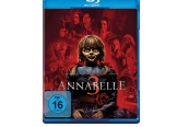 Blu-ray Film Annabelle 3 (Warner Bros.) im Test, Bild 1